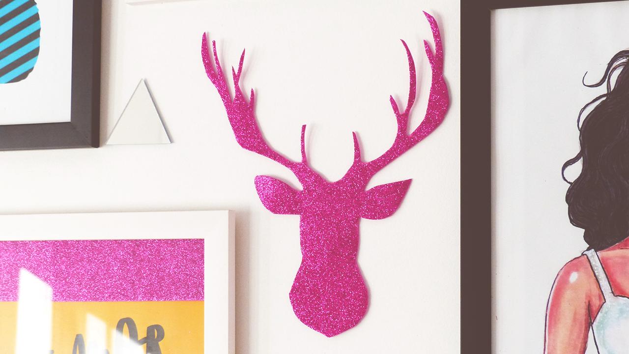 decoração-quarto-barata