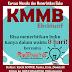 Kursus Menulis dan Menerbitkan Buku (KMMB) Eksklusif - Raditeens