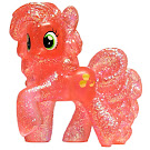 My Little Pony Wave 4 Crimson Gala Blind Bag Pony