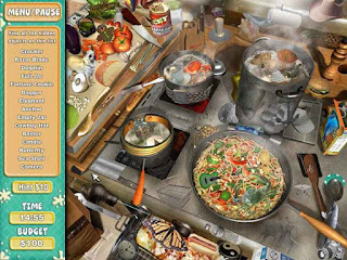 Cooking Quest Game Download Highly Compressed