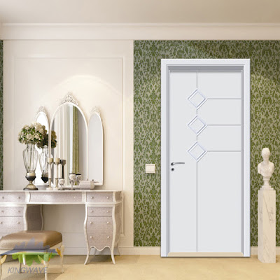 WPC Doors