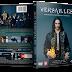 Versailles - 1ª Temporada