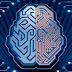 Inteligência Jurídica: nova versão do Sistema Olimpo traz novidades