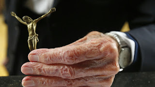 Orgías homosexuales y pagos a prostitutos: el polémico dosier sobre los sacerdotes italianos