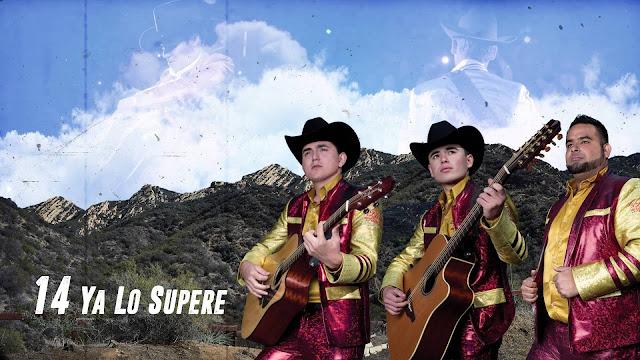 Concierto Plebes del Rancho en Monterrey 2016