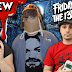 FRIDAY THE 13TH PART TWO (1981) | Horror Movie Review Feat. CANADIAN JASON!