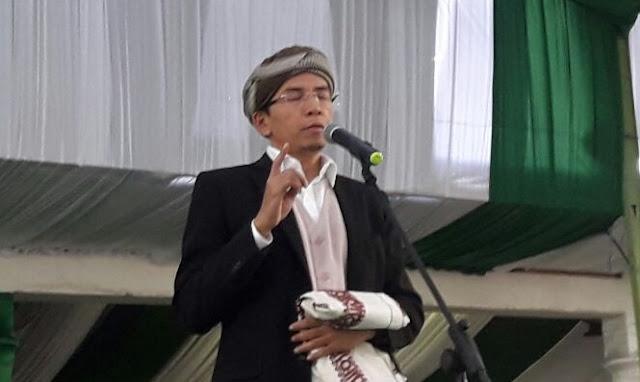 Pilkada 2018, TGB Beri Penekanan Pilih Kader