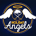 Sabres, Catholic Charities team up for 'Holiday Angels' program