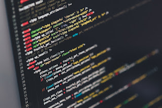 DEVV - Pengertian Front-End Developer, Back-End Developer Dan Full-Stack Developer