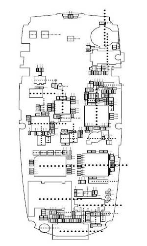 samsung i9060 schematic diagram