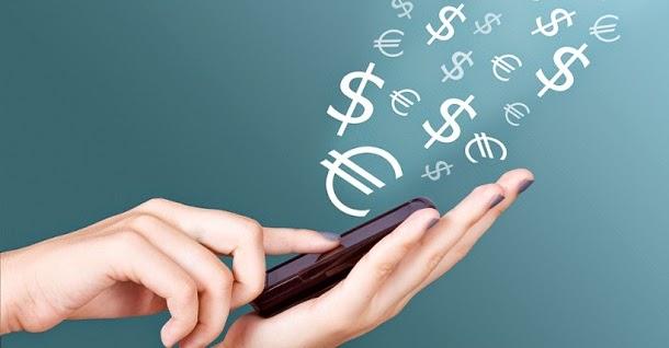 Tips Agar Penggunaan Ponsel Tidak Menghabiskan Banyak Uang