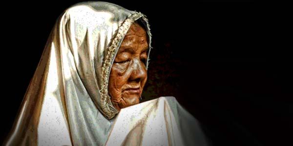 Kisah Sahabat Alqomah, Beratnya Sakaratul Maut Karena Menyakiti Hati Ibu