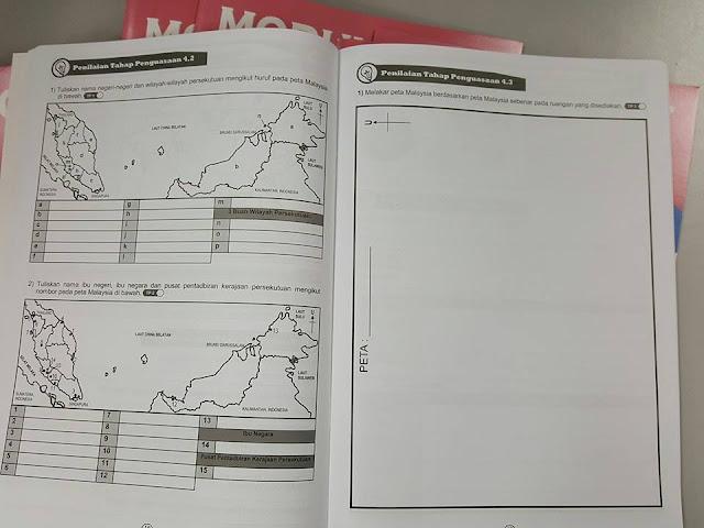 Jawapan Buku Ilmu Bakti Matematik Tingkatan 3 - Terrius b
