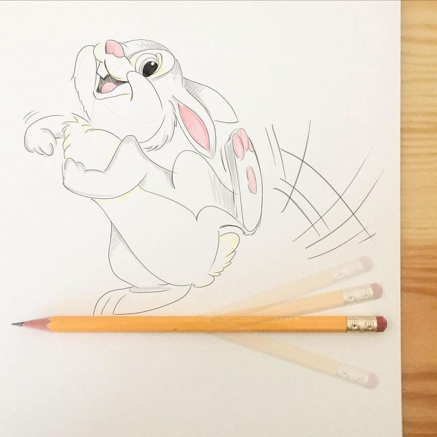 14-Thumper-from-Bambi-L-Kemo-www-designstack-co