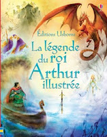 http://leslecturesdeladiablotine.blogspot.fr/2017/04/la-legende-du-roi-arthur-illustree.html