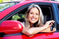 Assicurazione auto Genertel Slow Cost: recensione e condizioni