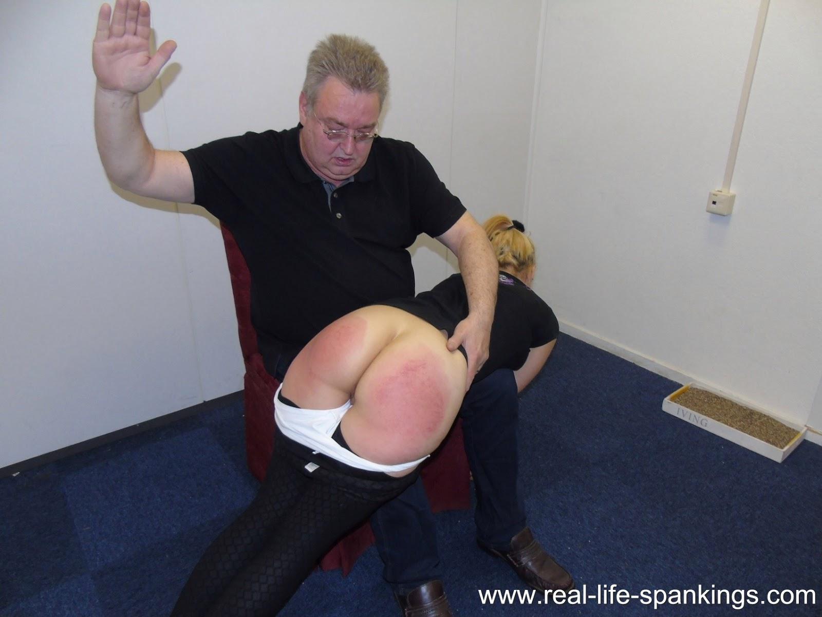 rose byrne porno image