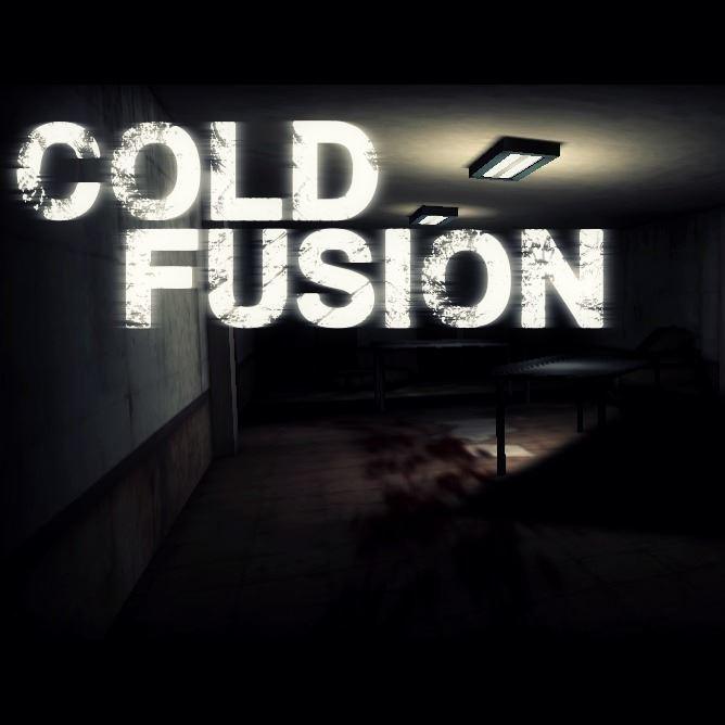 Cold Fuson