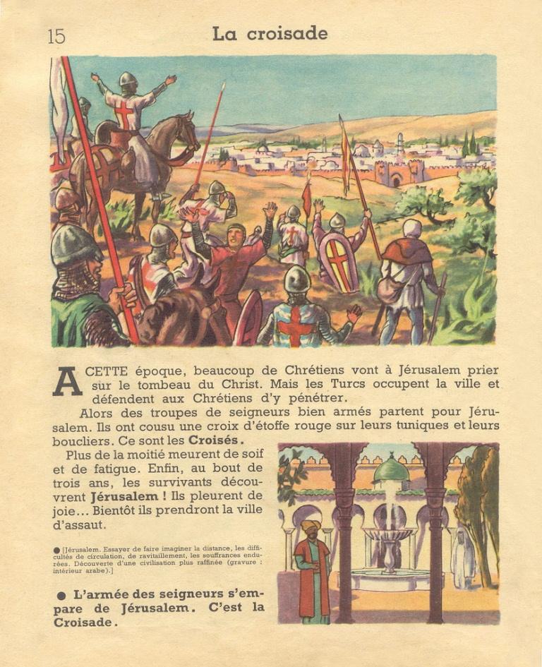 histoire du flq en pdf