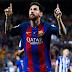 Top 30 Lionel Messi Records-Milestones & Achievements.
