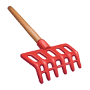icon_questing_rake_stable-8a40f1e3ac537d