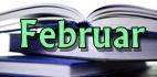 http://steffis-und-heikes-lesezauber.blogspot.de/2016/03/lesestatistik-februar-2016.html