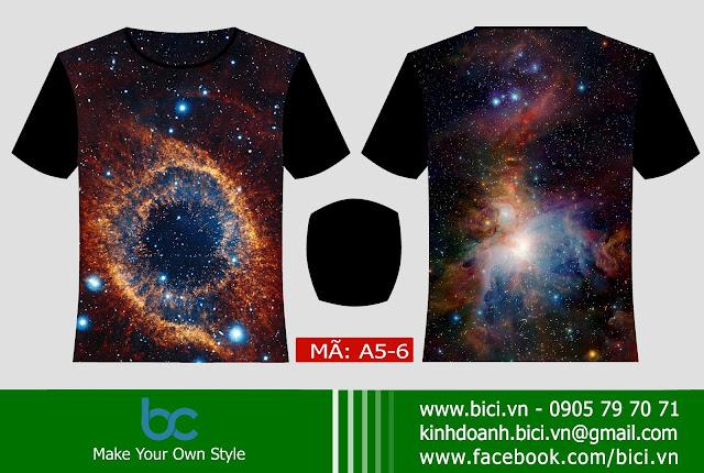 ao lop galaxy