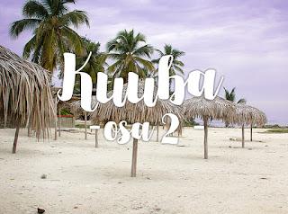 http://annioutlife.blogspot.com/2016/12/kuuba-osa-2.html