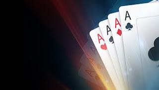 poker online, poker on line, poker online hadiah pulsa, poker online atm
