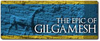 The Epic Of Gilgamesh : N. K. Sanders Download Free Ebook