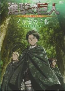 Shingeki no Kyojin OVA Todos os Episódios Online, Shingeki no Kyojin OVA Online, Assistir Shingeki no Kyojin OVA, Shingeki no Kyojin OVA Download, Shingeki no Kyojin OVA Anime Online, Shingeki no Kyojin OVA Anime, Shingeki no Kyojin OVA Online, Todos os Episódios de Shingeki no Kyojin OVA, Shingeki no Kyojin OVA Todos os Episódios Online, Shingeki no Kyojin OVA Primeira Temporada, Animes Onlines, Baixar, Download, Dublado, Grátis, Epi