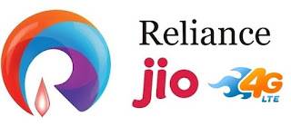 Spotlight : Reliance Jio ranked 11, HDFC Bank at No. 1 in Top 50 Most Valuable Brands list