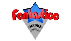 Fantastico FM 91.9