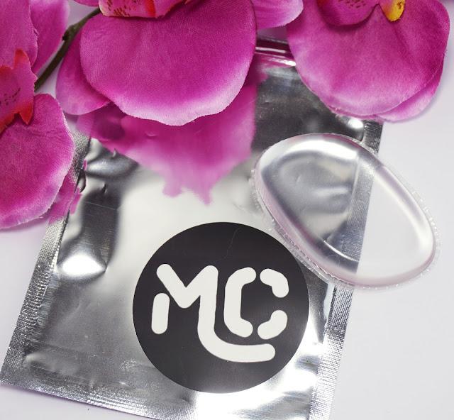 Molly Cosmetics - SiliSponge - YouTube Made Me Buy It! Beautyblender, Fail, Silicon