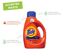 https://s3.amazonaws.com/tc-global-prod/download_resource/us/downloads/3245/Tide_AcceptedWaste_Poster.pdf