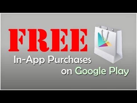 Freedom Hack App Download