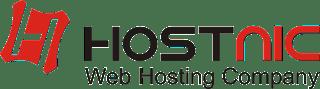Cloud Hosting Terbaik Untuk Website Personal dan Perusahaan _ HOSTNIC INDONESIA _ KURAZONE