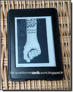 Vie quotidienne de FLaure : [Lecture] C'est lundi ! J'ai lu, Je lis et je pense lire #5
