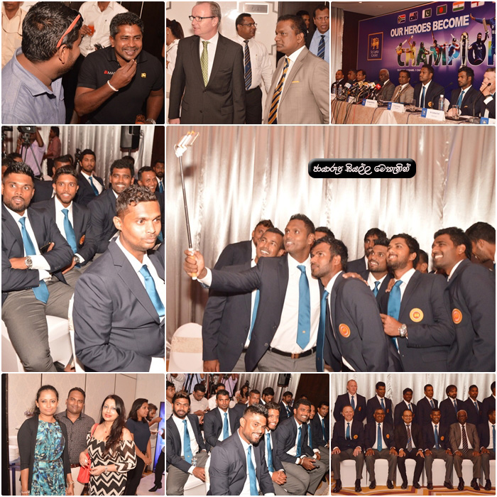 http://www.gallery.gossiplankanews.com/event/sri-lanka-cricketers-ready-to-champions-trophy-2017.html