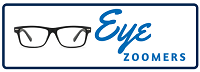 Buy eyeglasses for women