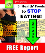 Free Health Reports