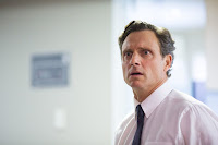 Tony Goldwyn in The Belko Experiment (17)