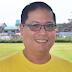 Iloilo City Mayor, Inamin na Nangangamba Matapos ang Ozamis Raid