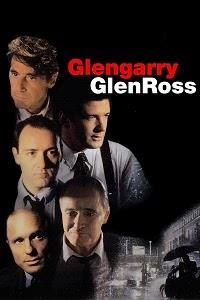 Watch Glengarry Glen Ross Online Free in HD