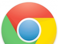 Chrome 2019 Latest Version Free Download