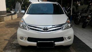 Sewa Mobil Murah Di Mataram Lombok