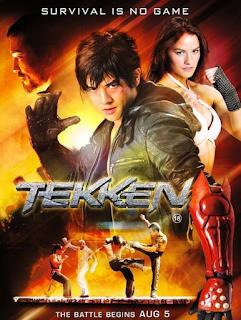 download film tekken film tekken 2 cerita tekken film tekken blood vengeance video film tekken film tekken 2010 actress kelly overton film tekken 5