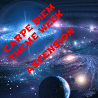 http://chevrefeuillescarpediem.blogspot.in/2016/07/carpe-diem-theme-week-5-2-ascended.html