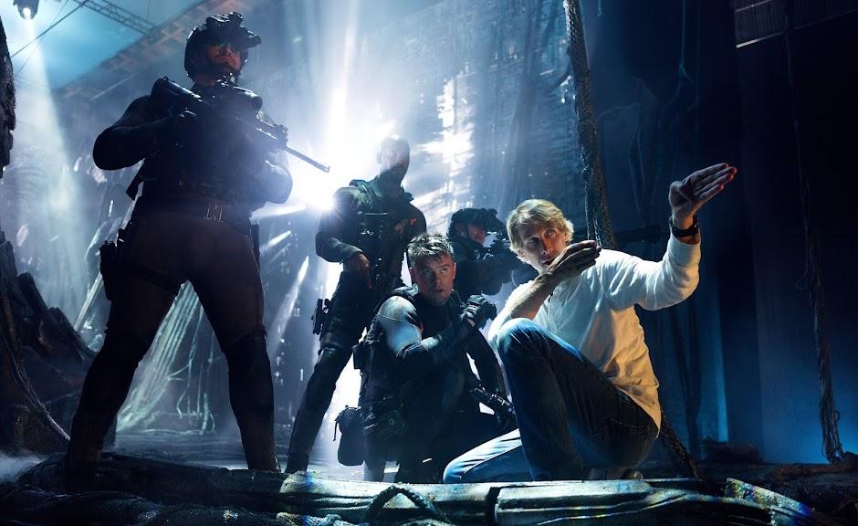 Transformers 5 | Confira o comercial estendido e mensagem de Michael Bay sobre a sequência