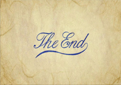 Dragon Quest VIII - El Periplo del Rey Maldito - Fin / The End